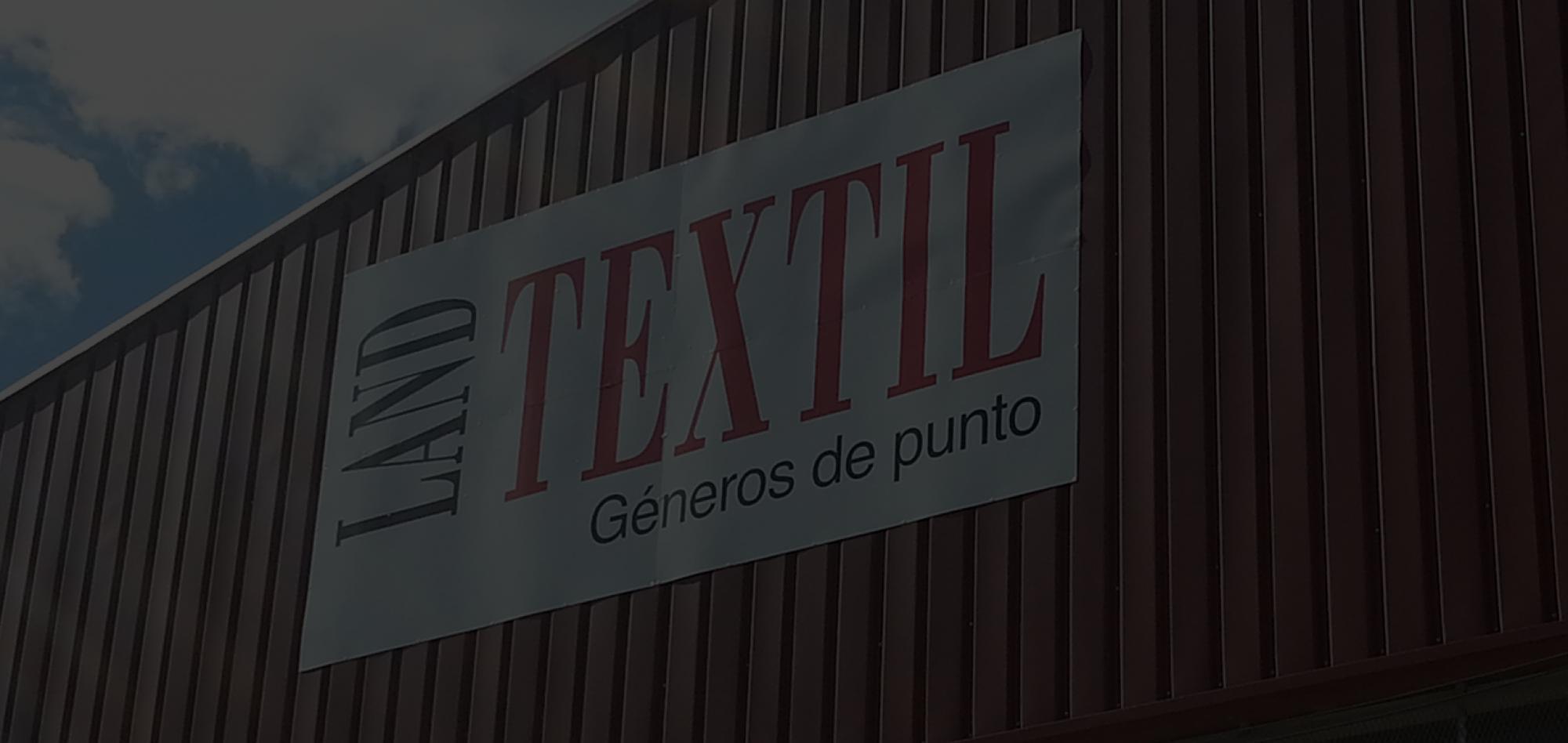 Land Textil |